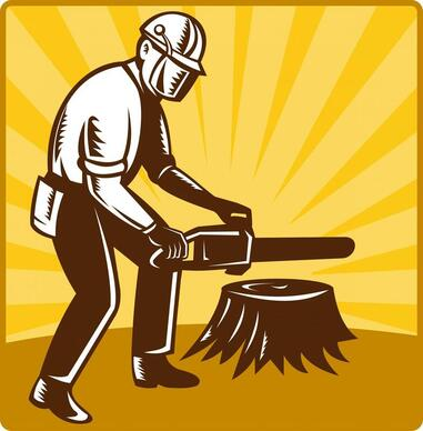 Affordable Tree Service Company | Tree Maintenance